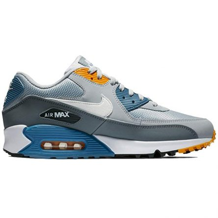 Nike Mens Air Max 90 All Models and types.