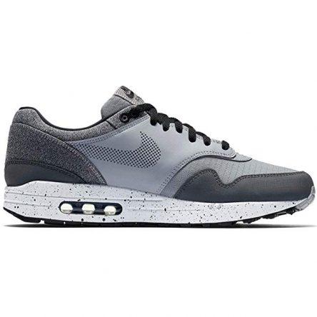 Nike Mens Air Max 1