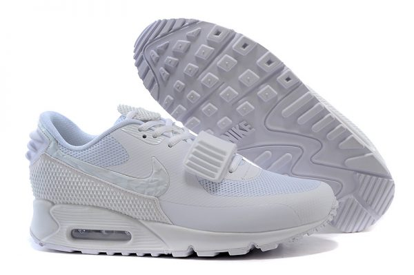 new products 4e2ea 528be THE ICONIC COMFORT Air Max 90   Sugest